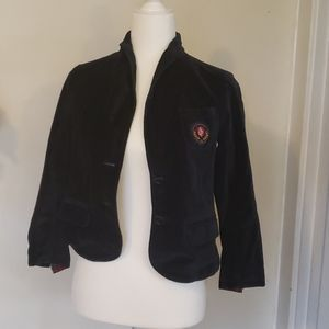 Abercrombie &Fitch coat